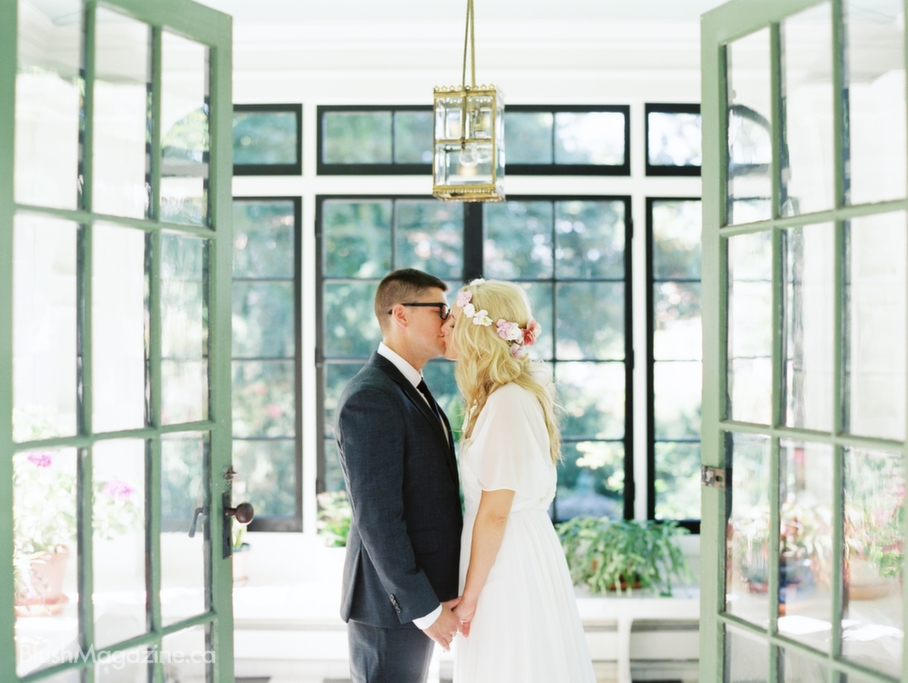 Wedding Photographers Blush S Favourite Photos