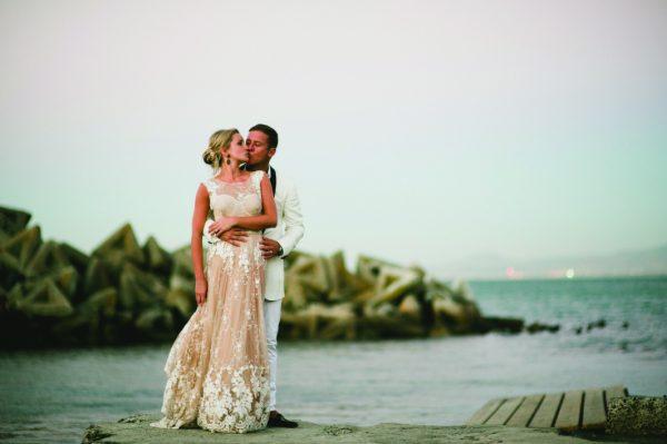Blush S Favourite Photos Fw 2012 Dna Photographers Blush Magazine