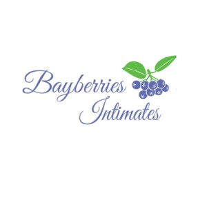 bayberries intimates