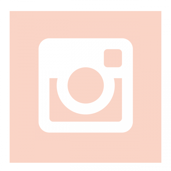 7 Photographers To Follow On Instagram Blush Magazine