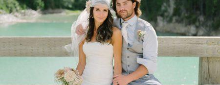 Muntain-Wedding-357.jpg