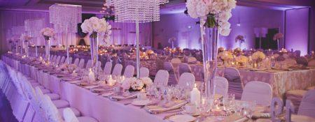 Awespiring Weddings