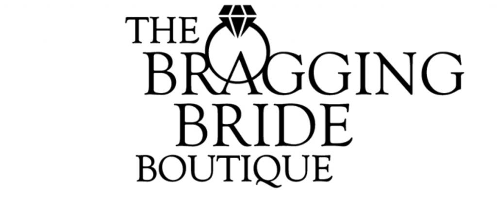 The Bragging Bride