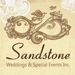 sandstone-logo-1.png