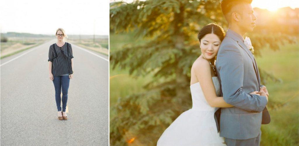 SarahVaughanPhotography