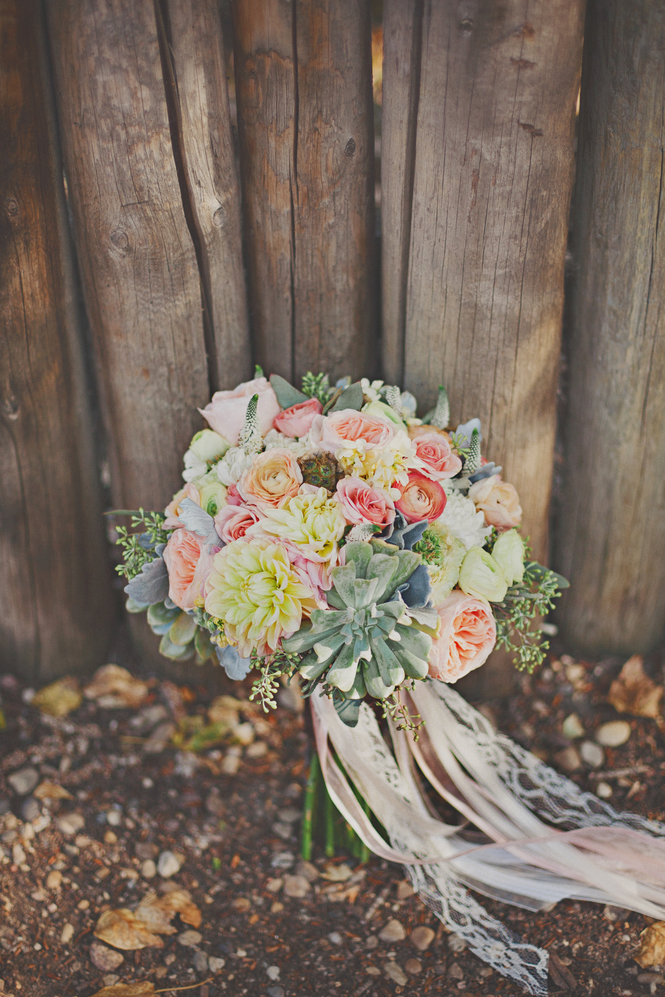 Editors' Picks: 10 Best Bouquets