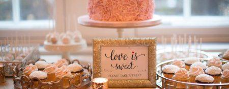 Ava's Weddings & Events