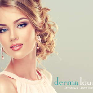 Dermalounge Medispa and Laser Clinic