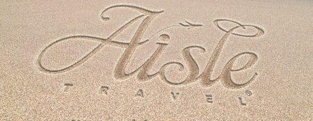 Aisle Travel
