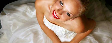 Dr. Jackie Korol Dental