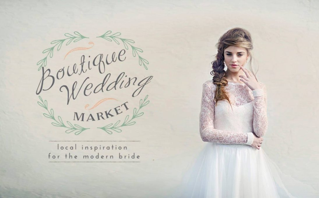 707ac060e2a8a5 Red Deer Bridal Show Archives