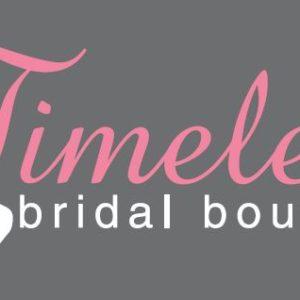 Timeless Bridal Boutique