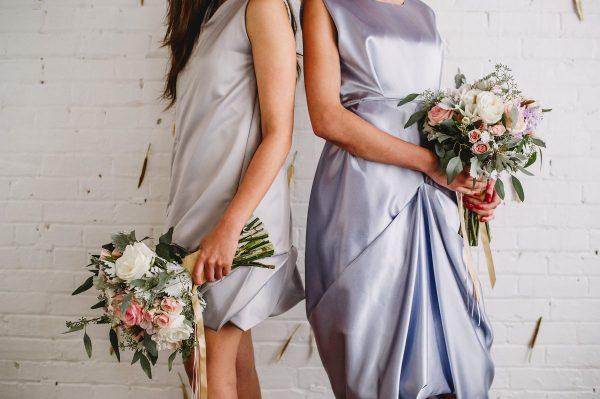 What S A Pop Up Wedding Blush Magazine