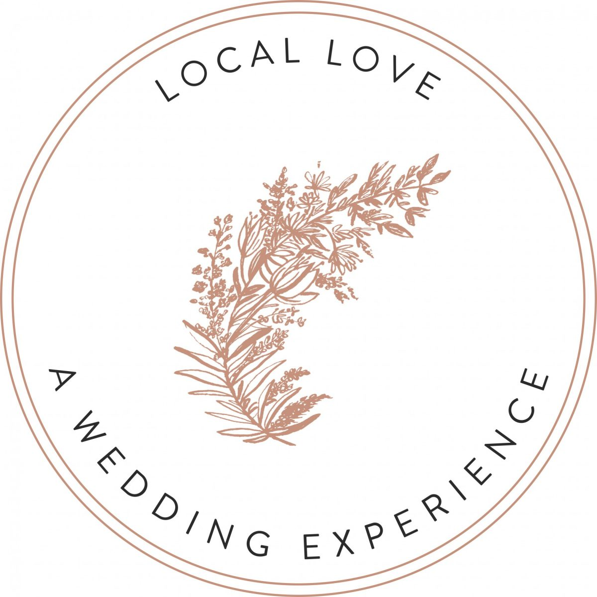 Local Love Presented by Blush Magazine