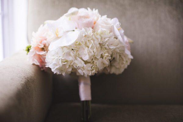 Lyndsey Josh Stylish Fall Wedding Blush Magazine
