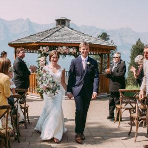 Blush Magazine Alberta Wedding Amp Lifestyle Magazine