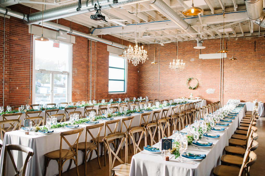 Top Calgary Wedding Venues Blush Magazine