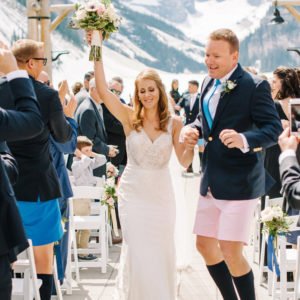 Corrina Walker Photography - Calgary Wedding Photographer