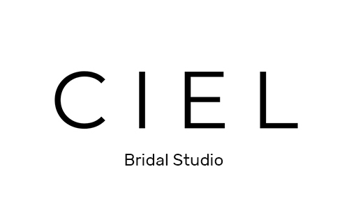 CIEL Bridal Studio