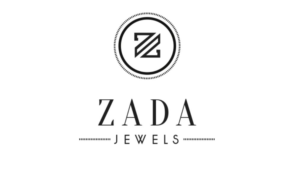 Zada Jewels