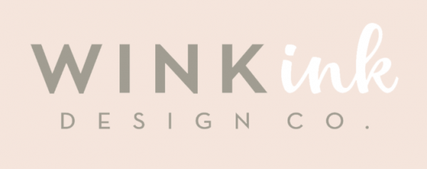 Wink Ink Design Co