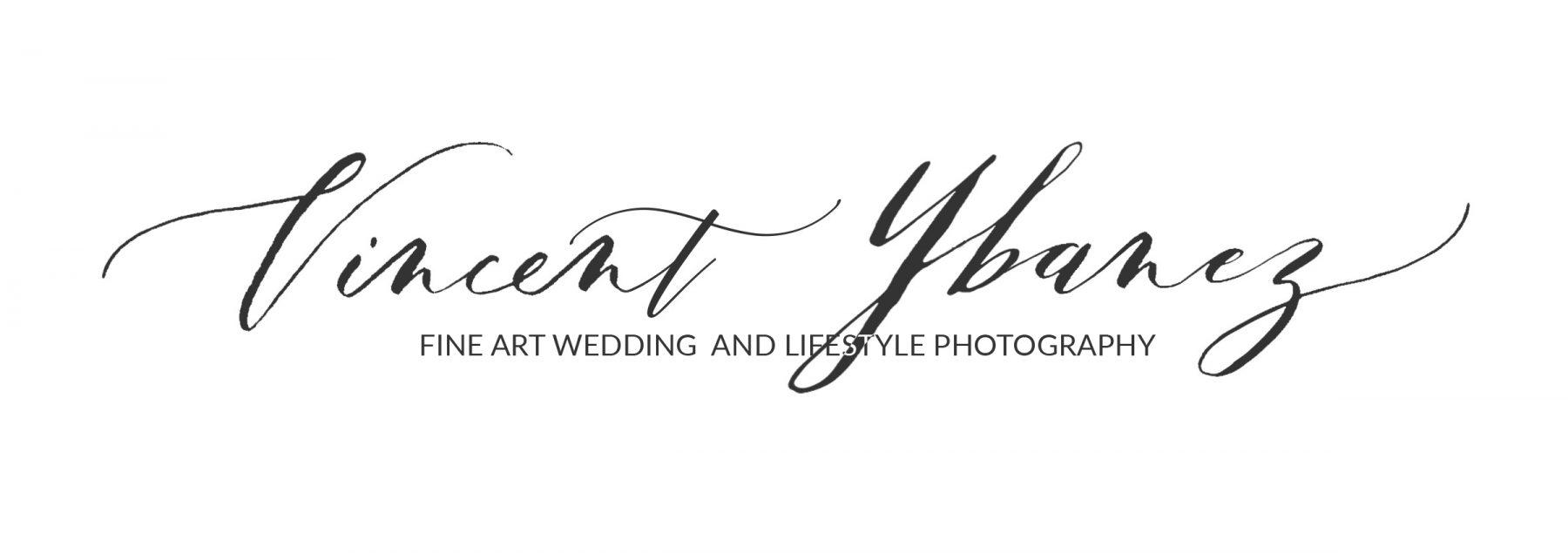 Vincent Ybanez Photography