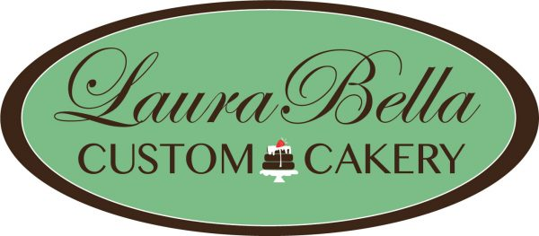 Laura Bella Custom Cakery
