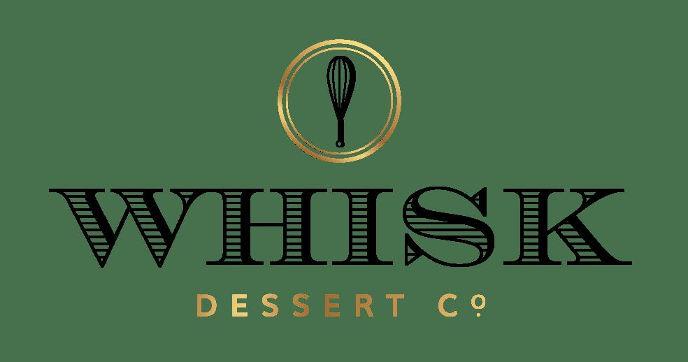 Whisk Dessert Co