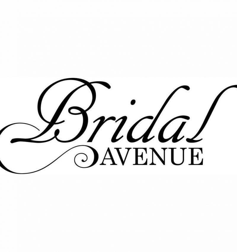 Bridal Avenue